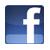 Werde Fan von uns bei Facebook