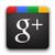 Werde Fan von uns bei Google+