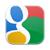 Bewerte uns bei Google