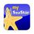 Bewerte uns bei mySeaStar